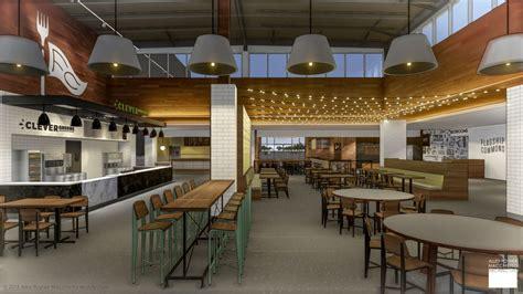layout of westroads mall new westroads mall food court set for november opening