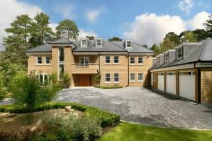 Luxury Homes For Sale by Luxury Home For Sale In Surrey England 14 Top Luxury