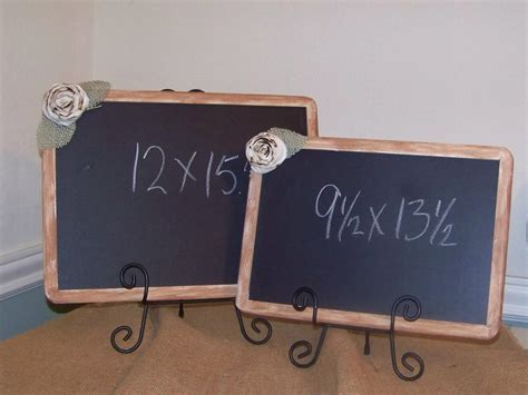 Decorative Chalkboards For Home Hanging Chalkboard For Kitchen Noel Homes Home Ideas With Decorative Chalkboards