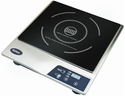induction cooking buy best induction cooktop reviews buying 28 images best induction cooktops in india 28 images