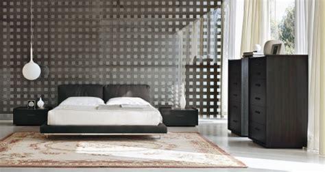 interior design camere da letto interior design da letto 2009 casa design
