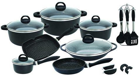 ustensile de cuisine beka conseils sur l 233 clairage de la cuisine