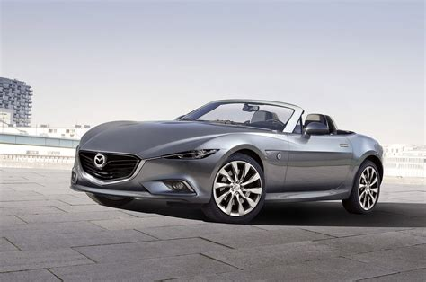 2015 mazda mx 5 miata is the world s best selling roadster