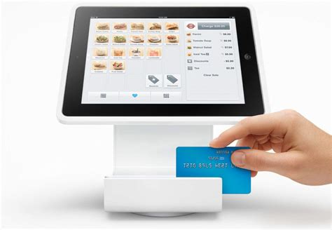 squareup app square register ios app can now record and track payments