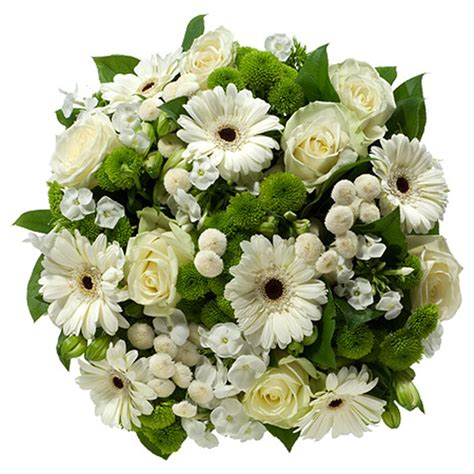 Wedding Bouquet Delivery by Wedding Bouquet Delivery In Germany By Giftsforeurope