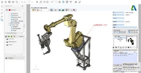 Inventor 2017 Summary What S New Design Motion Auto Desk Inventor Student