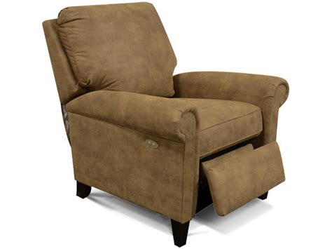 Recliner Sofa Price Living Room Price Recliner 3p00 31 Sofas Unlimited Mechanicsburg And Harrisburg Pa