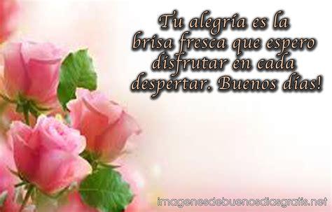 Imagenes Flores Buenos Dias | extraordinarias imagenes de buenos dias con flores