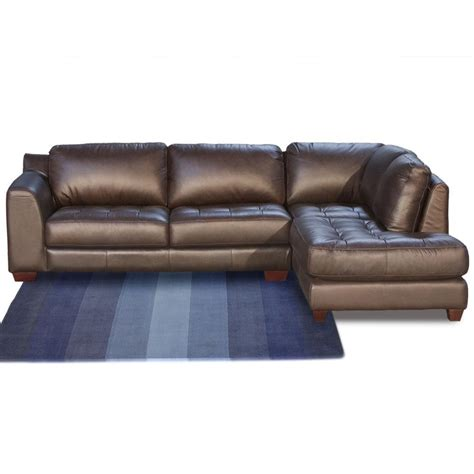 right facing sectional sofa right facing chaise sectional sectional sofas