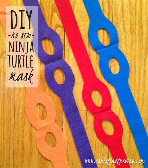 pattern for ninja turtle face diy ninja turtle mask free printable pattern christine