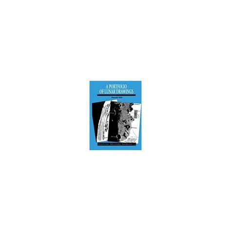 cambridge university press libro a walk through the cambridge university press libro portfolio di disegni lunari