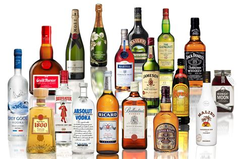 alcoholic drinks wallpaper liquor drink drinks bottle glass cocktail