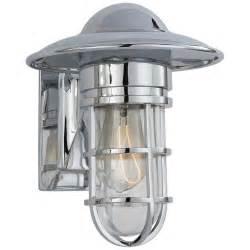 marine outdoor lighting visual comfort slo2001ch cg e f chapman marine indoor