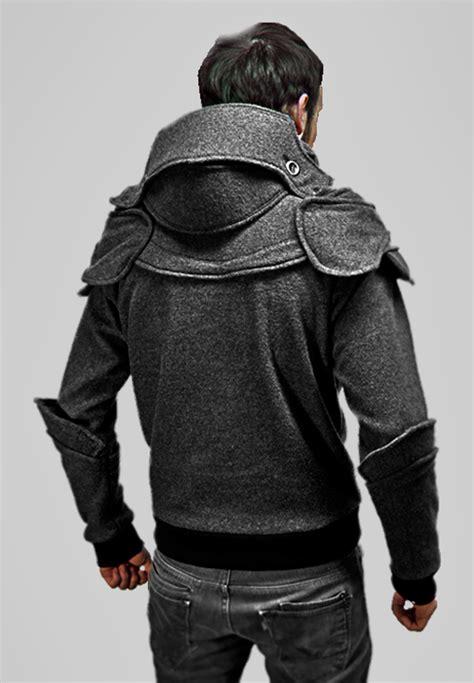 Motorradbekleidung Zusammenstellen by The Official Knight Hoodie Hoodies Tanks Shirts