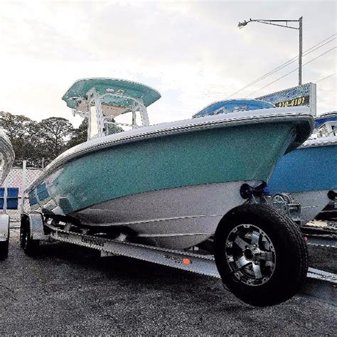 everglades bay boats for sale everglades boats 210 cc boats for sale