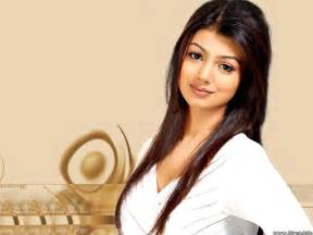 Ta Kia Stills Ayesha Takia Photos