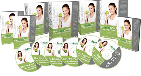 Raj Acne Package does cause acne clear your acne