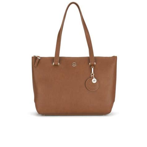 East West Bay Bag by Nica S East West Shoulder Bag
