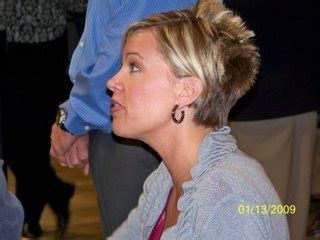 how to kate gosselin hair style quasi celeb kate gosselin hairtalk 174 64351 page 1