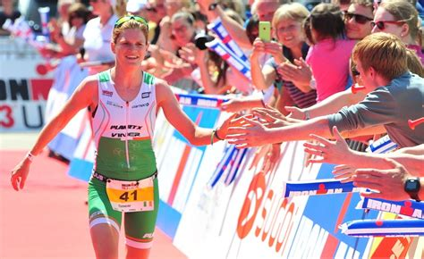 home triathlon ireland eimear mullan professional triathlete home