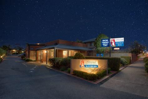 motor inn admiral motor inn updated 2017 prices motel reviews