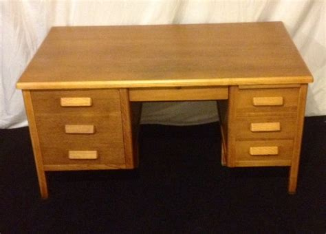 Jasper Desk Company by Items Similar To Antique Jasper Office Furniture Co Solid
