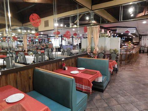 Gallery Helen Asian Kitchen Chinese Restaurant 晨星音乐餐厅 Helen S Asian Kitchen