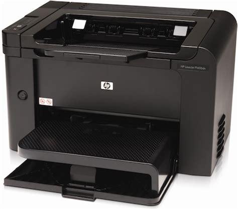 Printer Hp P1566 reincarcare cartus hp laserjet p1606dn buzzblog ro