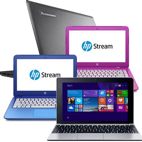 Laptop Acer 3 Jutaan Terbaru daftar pc daftar laptop hybrid murah berkualitas terbaik