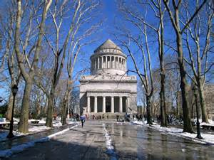 Famous American Architect the united states most iconic mausoleum mausoleums com
