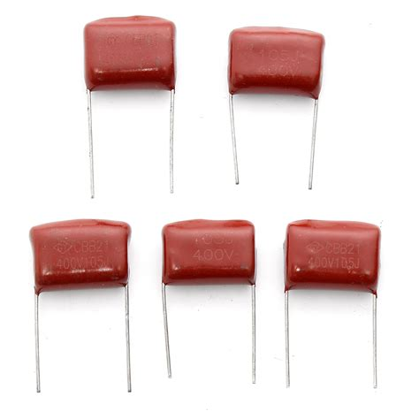 capacitor f 104 kck capacitor f 104 kck 28 images 100nf ceramic capacitor reversadermcream is 104 capacitor 1uf