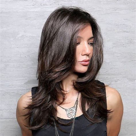 Hair Blowout Hairstyles by 25 Stunning Blowout Hairstyles
