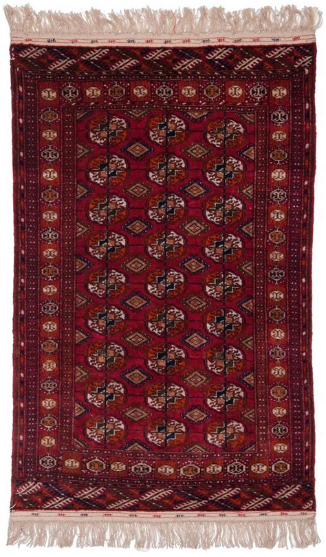 4x4 Rug by 1000 Images About Rugs For Collectors On Square Rugs And 4x4