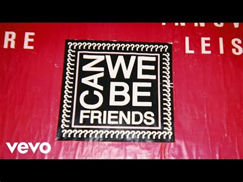 download mp3 justin bieber friends staimusic listen to free music streaming