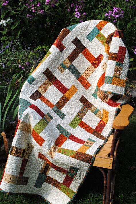 quilt pattern jelly roll and layer cake easy quilt pattern baby or lap layer cake fat quarter