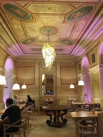 cosmopolitan hotel prague 113 1 3 0 updated 2018 prices reviews republic photo0 jpg picture of cosmopolitan hotel prague prague tripadvisor