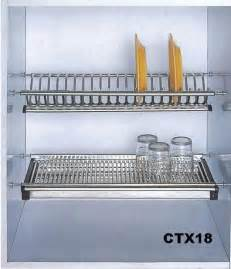 steel kitchen cabinet wall  ideas about dish drying racks on pinterest dish racks kitchen