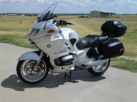 Bmw R1150rt For Sale by Buying Used Bmw R1150rt Autos Post