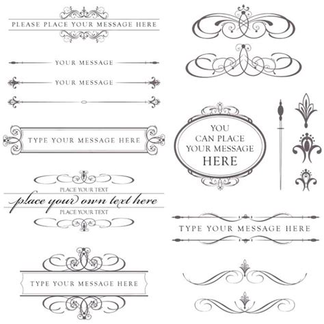Wedding Program Clipart by Wedding Program Clipart For Free 101 Clip