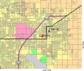 93612 zip code clovis california profile homes