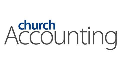 Church Accountant by Church Accounting Servant Pc