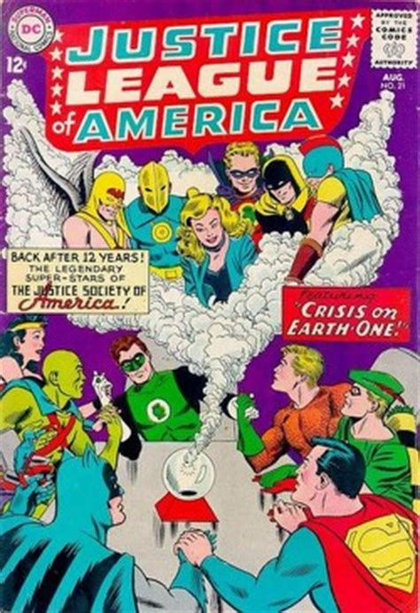 justice league classic i am the flash i can read level 2 superman homepage