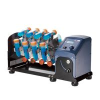 Rotator Nesco rotator mx rl pro dlab lcd digital rotator welcome to