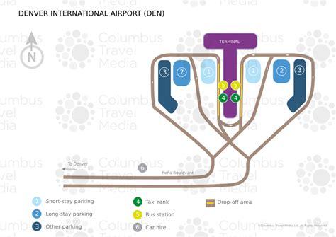 airport design editor google maps dia airport map denver airport terminal map my denver