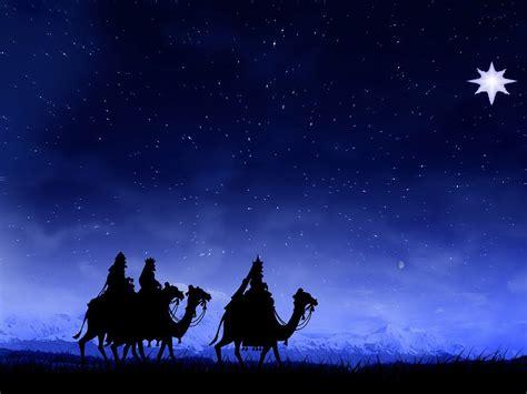 imagenes reyes magos gratis una mirada cient 237 fica a la misteriosa estrella de bel 233 n