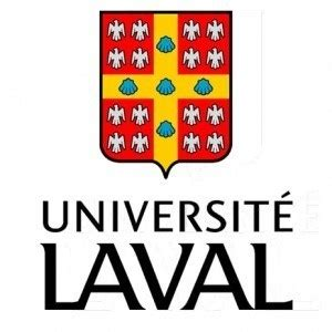 Laval Mba Requirements by Studyqa Universities Universit 233 Laval Page