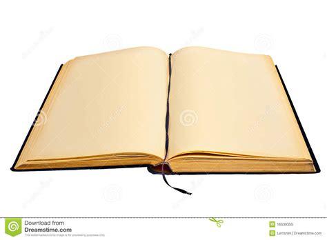 libro beautiful un toque de libro aperto ed invecchiato su bianco fotografia stock libera da diritti immagine 16539355