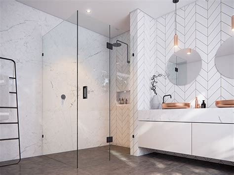 frameless bath shower screen frameless showerscreens shower screens stegbar