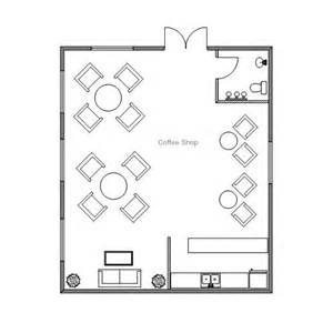 small coffee shop design coffee shop floor plans holy one car garage woodworking shop layout diy woodworking