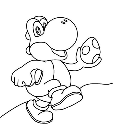 coloring pages video game characters 18 best images about game character inspiration on pinterest